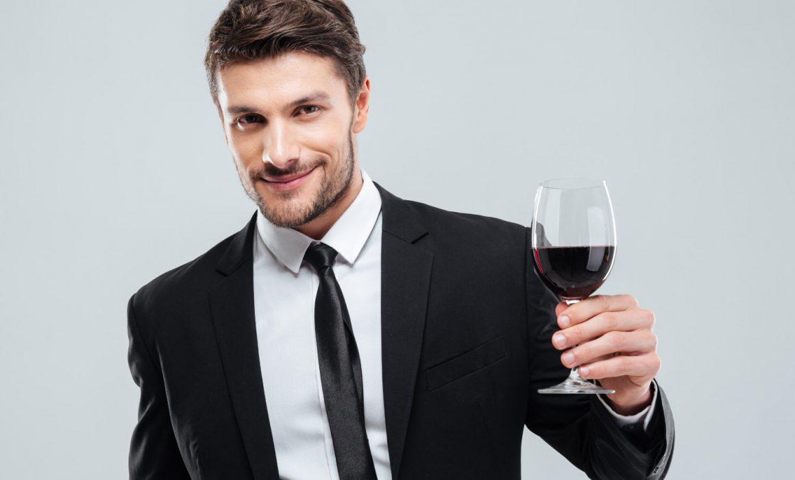 fornitore vino ristorante