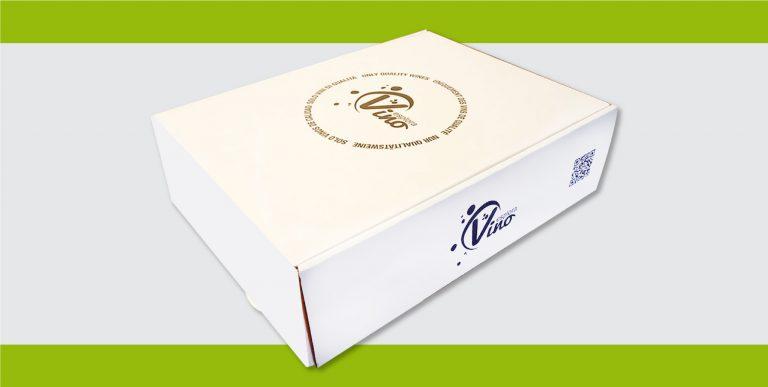 box vini online