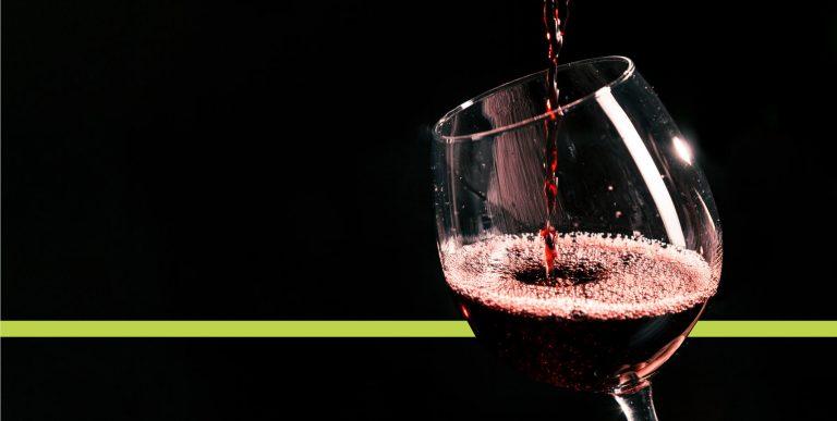 migliori vini rossi