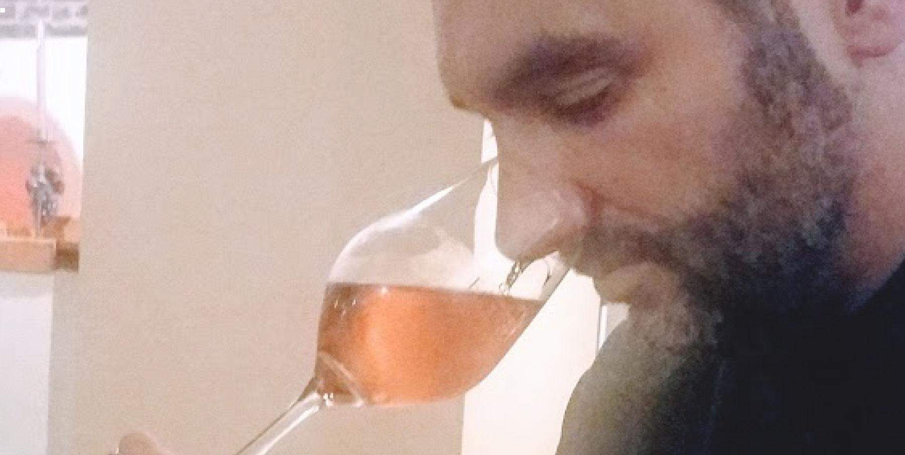 fornitori di vini ristoranti