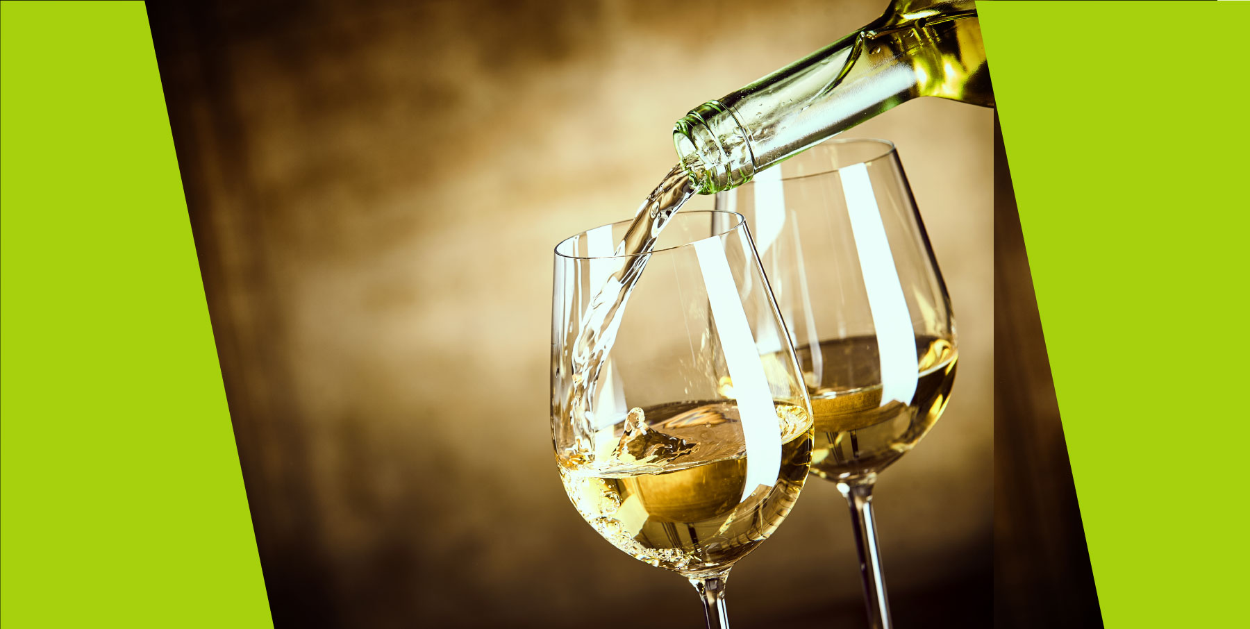 fornitura bicchieri bar
