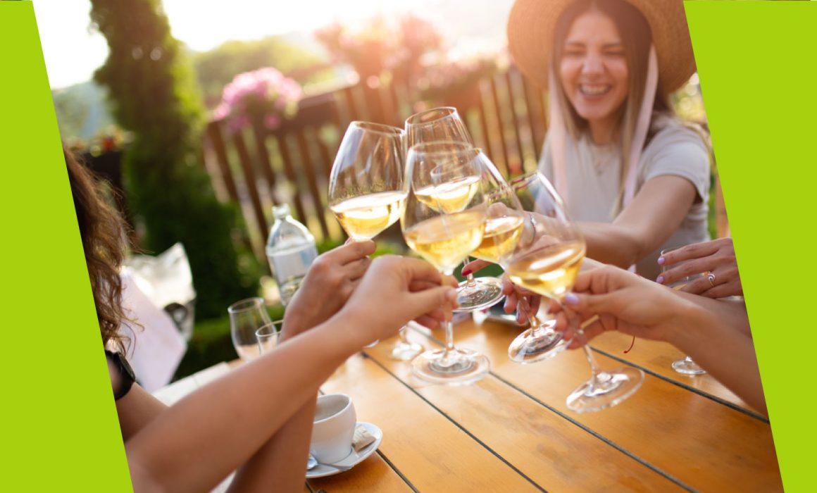 vini degustazione ristorante